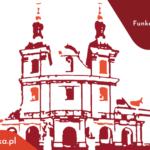 1 marca – Start kampanii dobroczynnej Kilometry Dobra 2020 na rzecz Ośrodka!